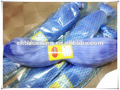 red de pesca de nylon