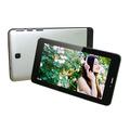 cuatribanda gsm de juego para android tablet pc de venta al por mayor