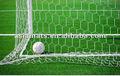 HIERBA DEL PARTIDO TOP! PE502420D (ED-MST) Hierba artificial sintético para Fútbol Soccer