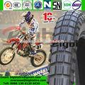 Pneu moto aux philippines, gros pneu moto 3.75-19