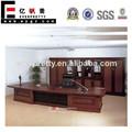 De lujo de los muebles de oficina, de lujo de escritorio ejecutivo, muebles de oficina escritorio ejecutivo