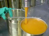 Pulpa de mango/totapuri pulpa del mango/alfonsa pulpa de mango/jugo de mango/dados de mango
