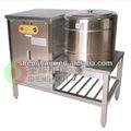 Dj-80 eléctrico de leche de soja de la máquina