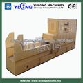 maquina cortadora de maderas