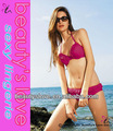 Lycra. armatures et courte sexy maillots de bain bikini set