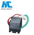 Generador de rectificador puente rectificador zpq( 10- 50)