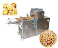 Máquina para galletitas