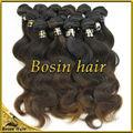 buena venta negro mujeres lindas 100 sin procesar cabello humano