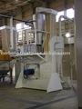Térmica para secador de granulado de plástico copos&