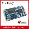 /p-detail/protecci%C3%B3n-de-copia-PCIe-disco-duro-ssd-50mm-preservar-la-seguridad-de-datos-100-300000346262.html