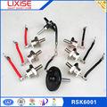 Rectificador de 3 fases RSK6001 alternador rectificador de diodos