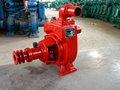 bombas de agua para riego alta presion