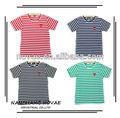 camisas de los hombres de la marca con nombres sin marca de ropa