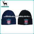 Sombrero del balompié de la alta calidad