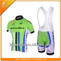 Jerseys de ciclo 2013 nuevo estilo trek Coolmax ropa deportiva