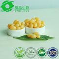 adelgazante quemar grasa cápsulas Potencia Peso control píldora de la dieta para la venta