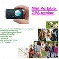 mini perseguidor del GPS para el gato o perro