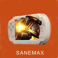 mejor regalo para niños 4.3 pulgadas android consola de juegos mp4 mp5 jugador
