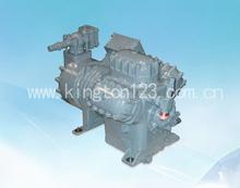 Dwm copeland compressor para a central ar- condicionado, central de ar condicionado compressor copeland d6dj-300 x