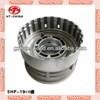 /p-detail/5hp19-transmisi%C3%B3n-autom%C3%A1tica-caja-de-cambios-de-entrada-del-tambor-para-vw-300003871462.html