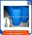de alta pureza de glicol de propileno proveedores