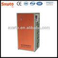 igbt de tratamiento de agua 48v 24v rectificador de corriente continua