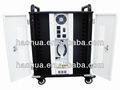 del fabricante de china de la computadora de mano del gabinete de carga