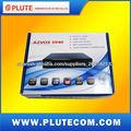 Venta caliente DVB-S2 receptor de satélite Azamerica S930 similares como Azvox S940