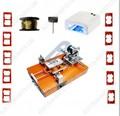 Semi Automatic LCD Máquina Separador / Auto Separador reparar / Separado / Screen Refurbish táctil de cristal para el iPhone Sam