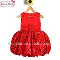 vestidos de fiesta para las niñas de grasa de diseño de moda las niñas pequeñas baratos vestido de niña vestido de concurso