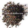 Grau de fertilizante dap diamónico fosfato 18-46-0