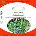stevia steviosido