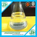 Propilenglicol 99.5%min, 1,2-propanodiol