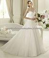 Vestido de novia Gelinlik 2014