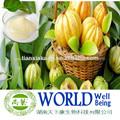 Orgánica extracto de garcinia cambogia powder10%- 98% hidroxi ácido cítrico( hca) bajar de peso