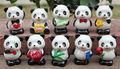 2015 especial chino barato mejor la venta de populares lindo pequeño regalo de cerámica