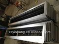 gabinete muebles de metal hechos en China