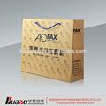 el envío de papel bolsa de importación de productos de vietnam