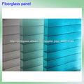 Alemanha técnica de fibra de vidro de alta qualidade de isolamento de som reforçado de design leve divisórias decorativas