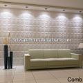 fondos de escritorio de diseños de decoración para las paredes interiores