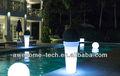 decoración LED iluminado para eventos bodas y fiestas