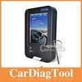 Alta qualidade fcar f3-g auto diagnóstico, carro de diagnóstico universal computadores quality+best alto preço