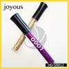 /p-detail/La-couleur-des-cheveux-professionnel-2014-oem.-marques.-s%C3%A9curit%C3%A9-d-paillettes-mascara-cheveux-naturels-500003486562.html