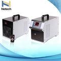 nuevo desigher placa de circuito electrónico de cerámica generador de ozono para el hogar