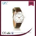 Correa de nylon de alta calidad reloj unisex con precios más bajos y mejor servicio