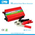 china fabricante de frecuencia del inversor 1000w de potencia del inversor dc12v ac220v el diagrama del circuito