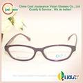 de calidad superior marcos de acetato de mantener en stock de marcos de anteojos
