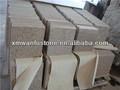 Piso de granito azulejos, el diseño de varios pisos
