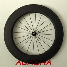 88T 25mm Remachador de ruedas de bicicleta,de ruedas bicicletas carbono carretera,Bicicletas chinas