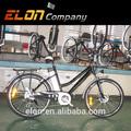 Bicicletas senhora bicicletaelétrica( eletrônico- tdf037b)